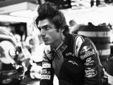 """Carlos Sainz Jr.: """"They look at the race and they have no clue what is going on"""""""