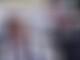 Mercedes could offer engine lifeline