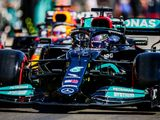 Everything you need to know about the Lewis Hamilton-Max Verstappen F1 title battle
