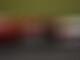 Ferrari must find long-term fixes to recent F1 troubles - Vettel
