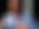 Dennis to sell McLaren stake