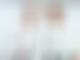Hamilton explains Vettel helmet swap