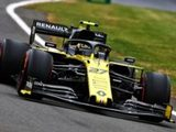Renault Must Build On Recent Improvements – Nico Hülkenberg
