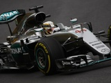 Hamilton steeling himself as penalty looms