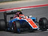 "Esteban Ocon: ""I was hoping for something more"""