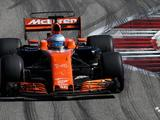 Situation at McLaren worse than last year - Fernando Alonso