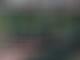 Wolff Praises Bottas Despite 'Deflating' Request to Move Aside for Hamilton in Russia