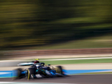 Bottas confidence boosted by 2020 Imola pole