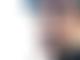Capito hopes Alonso extends McLaren deal