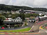 Belgian Grand Prix signs three-year Formula 1 contract extension