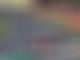 Ferrari: Still not fast enough to be third-quickest F1 team