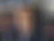 Kaltenborn: Dominant team isn't bad for F1
