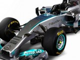 Merc 'aim to deliver' in 2014