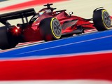 "2021 F1 cars will be a ""nasty piece of work to drive"""