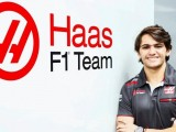 Pietro Fittipaldi joins Haas as 2019 F1 test driver, set for Abu Dhabi run