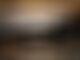The bizarre Haas-Rich Energy saga explained
