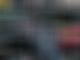 Why 2+3=4 for Hamilton on Austrian grid