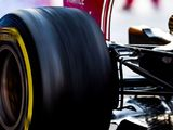 Pirelli explains new tyre regulations