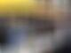 Romain Grosjean: Crash cause not crystal clear