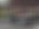 Nico Rosberg targets Lewis Hamilton's F1 start weakness