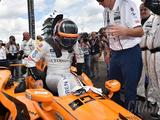 After quitting F1, what next for Fernando Alonso?