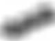McLaren to run one-off livery in Australia
