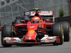 Raikkonen baffled by inconsistent Ferrari