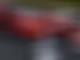 Ferrari hint at Mercedes challenge