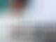 Hamilton wins after Baku bedlam
