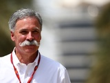 Liberty could 'fill a page' with cities, countries keen to host F1