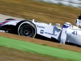 Wolff determined to take opportunity