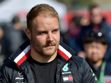 """Bottas wants """"equal"""" priority to Hamilton early in season"""
