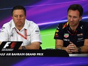 McLaren 'mad' to let Fernando Alonso race in Indy 500 - Horner