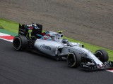 Bottas: Good today needs to be perfect tomorrow