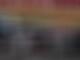 Magnussen suspects British GP shunt hurt Anniversary round prospects