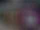 Pirelli: The 2017 season in numbers