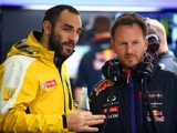 Illien could join Renault