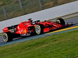 WMSC hits out at seven F1 teams over Ferrari case