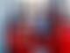 Ferrari will not appeal Verstappen decision