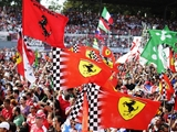 Could F1 survive and thrive without Ferrari?