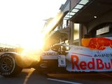 """Max Verstappen: """"I'm looking forward to seeing how competitive we are there"""""""