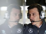 Wolff: Radio rule needs clarification