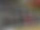 Hamilton wins, Ferraris suffer tyre failures