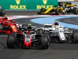 Haas says Ferrari will not dictate its 2019 F1 driver line-up