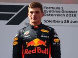 Max Verstappen refusing to rule out title challenge