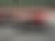 Horner: Mercedes rake move proves F1 car concept still works