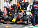 FIA to clampdown on super quick pitstops from Hungarian GP