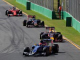 From courtroom feud to top five joy for Nasr, Sauber