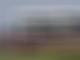 "McLaren ""surprised"" by Mercedes-Red Bull battles"