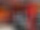 Formula 1 2019 vote: German GP your biggest moment